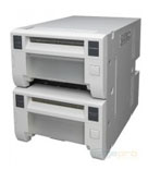 MITSUBISHI Printer Supplies